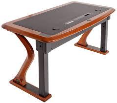 Desks For Computers Artistic Computer Desk Caretta Workspace