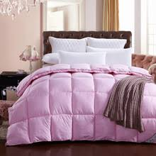 feather quilt cover reviews online shopping feather quilt cover