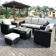 Replacement Cushions For Better Homes And Gardens Patio Furniture Better Homes And Gardens Swing Medium Size Of Stand Better Homes