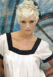 side and front view short pixie haircuts 210 best pixie images on pinterest hair cut hair dos and short