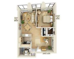 apartment two bedroom apt lincoln center new york city 10 hanover square rentals new york ny apartments com