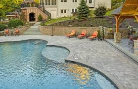 Patio Stone Prices by Value Vs Cost To Install A Paver Or Natural Stone Patio In