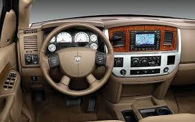 2006 dodge ram 3500 specs used 2006 dodge ram 3500 for sale pricing features