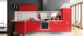 cuisinistes lyon aviva cuisines as cuisines vente et installation de cuisines 76