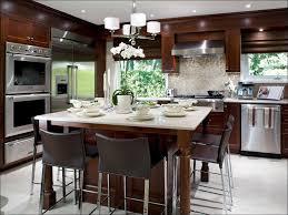 kitchen diy kitchen island on wheels large kitchen island with