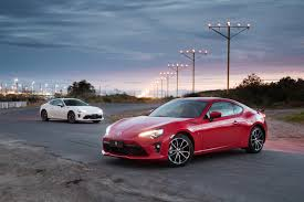 toyota new sports car toyota 86 a sports car in the true sense of the word blq
