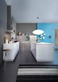 wandgestaltung k che bilder wandgestaltung für die küche bilder ideen couc