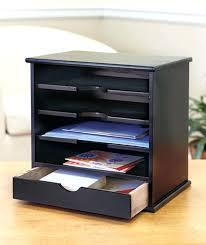 Office Depot Desk Organizer Office Depot Desk Organizers Commercial Rotating Organizer Medium