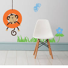 rocking chair for kid fancy plastic kid chair comfortable modern