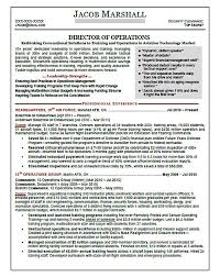Resume Builder For Military Military Resume Template Military Experince 4 How Should I
