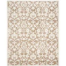 Outdoor Rug 9 X 12 9 X 12 Water Resistant Outdoor Rugs Rugs The Home Depot