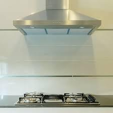 comptoir de cuisine rona armoire comptoir et décoration de cuisine rona