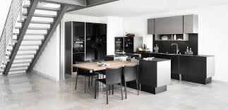 Designer Kitchen Porsche Design