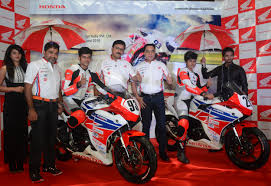 honda motorsport 2016 motorsport season kicks off honda one make race begins on