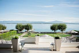 lake geneva wedding venues gareth intimate swiss wedding on lake geneva snippet