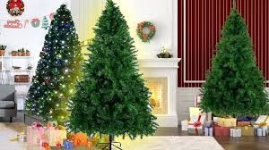 best artificial trees 10 for sale artificial trees
