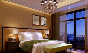 Feng Shui Bedroom Layout Tips Colors Lighting Decoration Bed - Feng shui colors bedroom