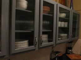 Metal Kitchen Cabinet Doors Metal Kitchen Cabinet Doors F15 In Best Home Design Trend With