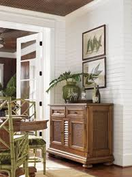 Caribbean Style Bedroom Furniture Colonial Style 7 Steps To Achieve This Look