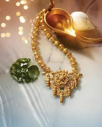 jewelry necklace design images Tanishq divyam gold necklace designs latest jewellery design for jpg