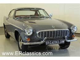 classic volvo convertible 1962 volvo p1800 jensen for sale classiccars com cc 981309
