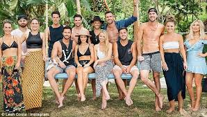 Seeking Uk Air Date Premiere Date For Bachelor In Paradise Is Finally Revealed Daily