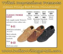 womens moccasin boots size 11 38 best s moccasin boot collection images on