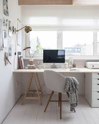 des bureaux lumineux bureaus and interiors