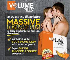 news tagged bigger ejaculation prime time health