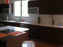 Kitchen Design Dallas Wenge Kitchen In Rockville Contemporary Kitchen Dallas By