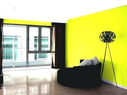 popular home interior paint colors wall painting ideas for home slimproindia co
