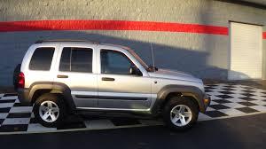 jeep silver 2016 2003 jeep liberty sport buffyscars com