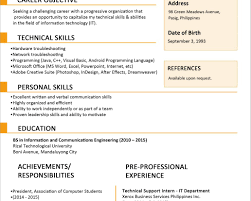Make A Resume Online Free Download Remarkable Job Resume Help Tags Get Help With Resume Online