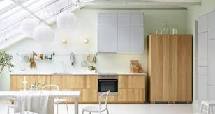 Standard Kitchen Design by 7 Alternative Kitchen Designs