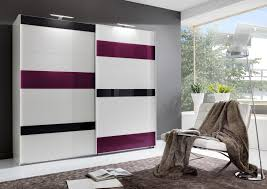 bedroom furniture contemporary wardrobe walk in wardrobe modern