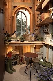 Garden Shed Decor Ideas Great Storage Ideas For Your Garden Shed Home Bunch