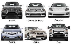 mercedes models list car models list 2018 2019 car release and reviews