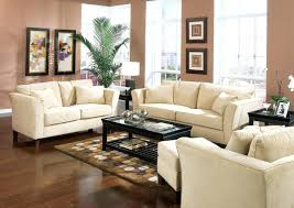ottoman ivory ottoman leather full size coffee table