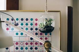 my home workspace u2014 mandalyn rael photography