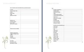funeral planning checklist funeral planning checklist checklist funeral