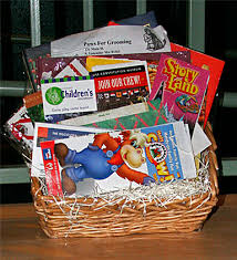gift basket ideas for raffle steve wronker s business comedy hypnosis shows 1 800