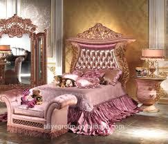 mädchen schlafzimmer schlafzimmer gold erstaunlich auf moderne deko ideen auch luxus
