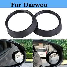 daewoo matiz promotion shop for promotional daewoo matiz on