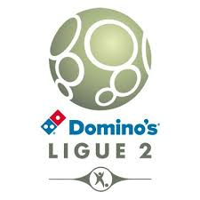 domino u0027s ligue 2 dominosligue2 twitter