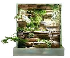 diy vertical herb garden build a vertical herb garden view in gallery freestanding vertical