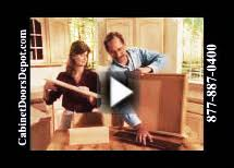 How To Reface Cabinet Doors Cabinet Doors Diy Cabinet Refacing Supplies Replacement