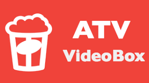 videobox apk atv videobox dkc7dev