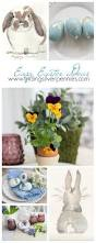 13 easy easter ideas finding pennies