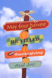 12 things to be grateful for this thanksgiving jonathan s