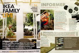 magazines  paperwork by hannah lobley